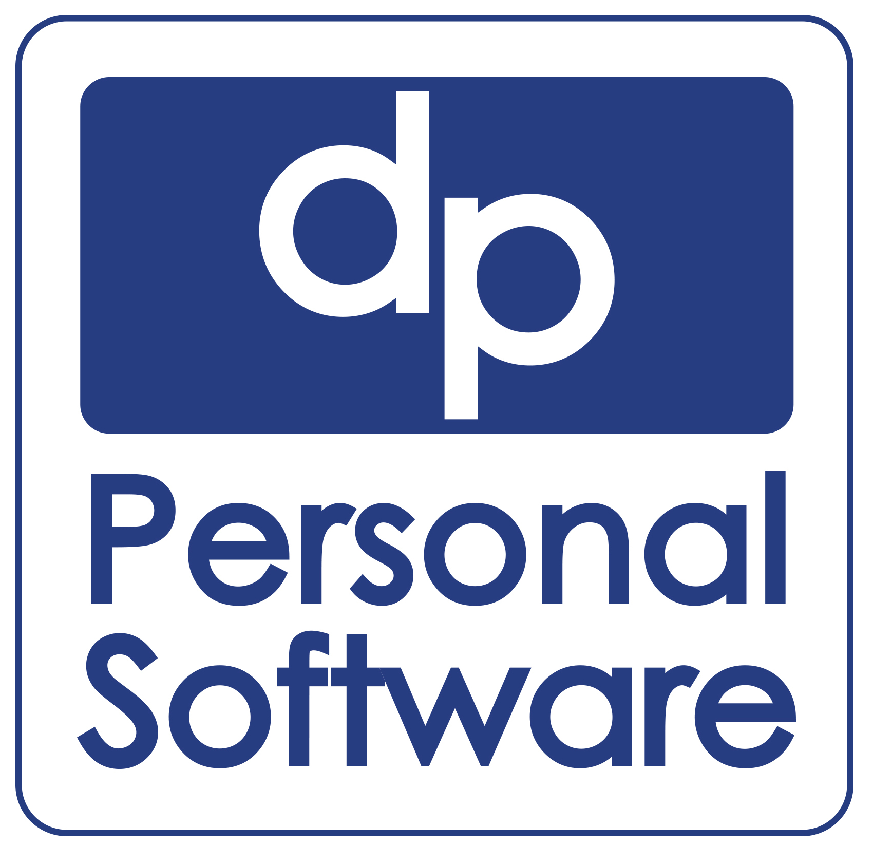 DP Personalsoftware GmbH