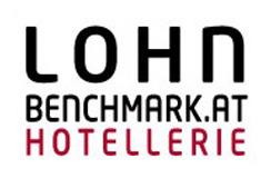 Lohnbenchmark
