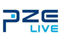 PZE - Live
